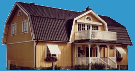 fertighaus schwedenhaus holzhaus niedrigenergiehaus kohaus schwedenh user fertigh user. Black Bedroom Furniture Sets. Home Design Ideas